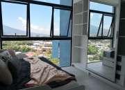 Apartamento en alquiler AVITAT FIT en San Salvador amueblado
