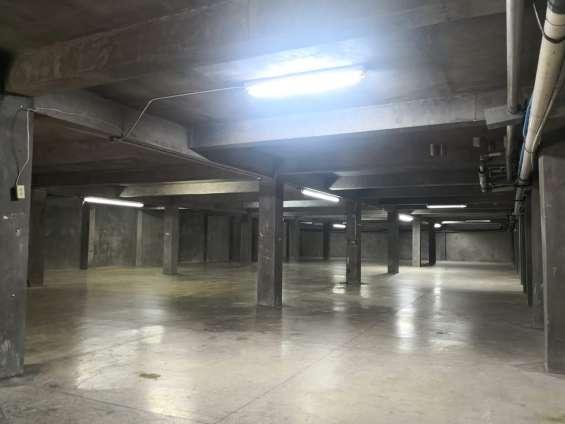 Fotos de Edificio en venta sobre 49 avenida norte, san salvador 5