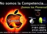 ICenter Reparacion de smartphone ciudad merliot