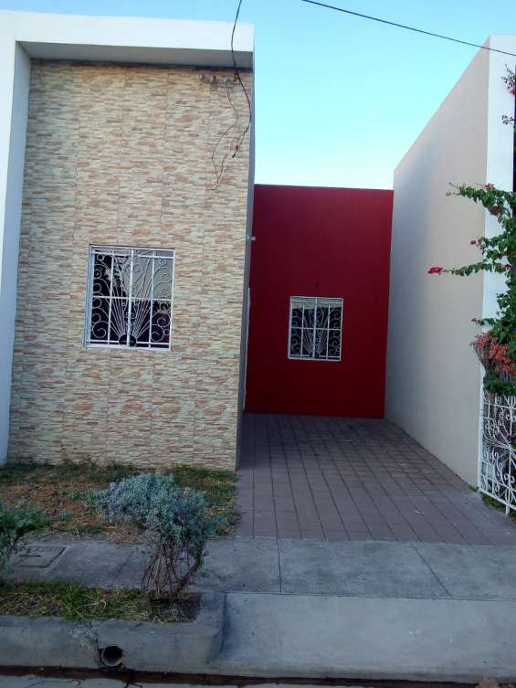 Modernos diseños en casas