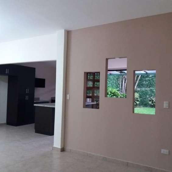 Sala familiar